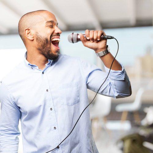 black-businessman-happy-expression